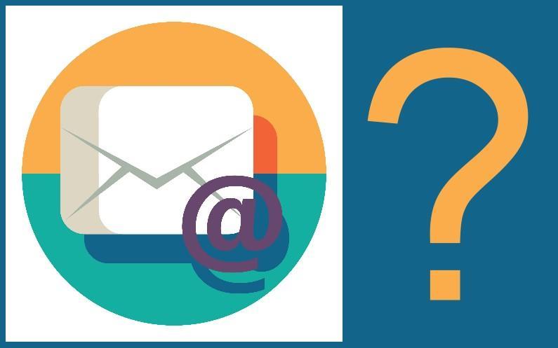 Ist Werbung mit E-Mails überholt?